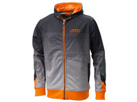 2015-KTM-3PW155540X-FADED-SPORTS-ZIP-HOODIE
