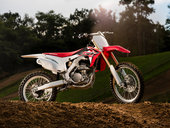 CRF250ROffRoad2015001