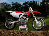 CRF450ROffRoad2014012