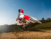 CRF450ROffRoad2015001