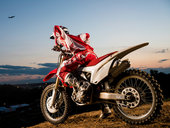 CRF450ROffRoad2015010