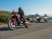 crf1000l africa twin 16 act 09
