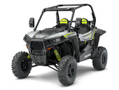 2018-rzr-s-900-eps-ghost-gray-z18vbs87cu-tr 3q