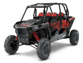 2018-rzr-xp-4-1000-eps-red-black-pearl-md 3q
