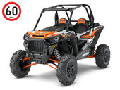 2018-rzr-xp-turbo-eps-168-spectra-orange-z18vde92nu-md 3q